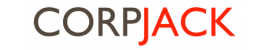 Corpjack Technologies Private Limited